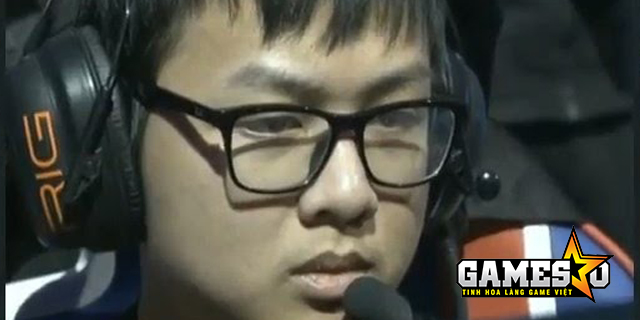 """[LMHT] SofM """"chìm nghỉm"""", MVP tự tin sẽ khiến KT phải trả giá"""