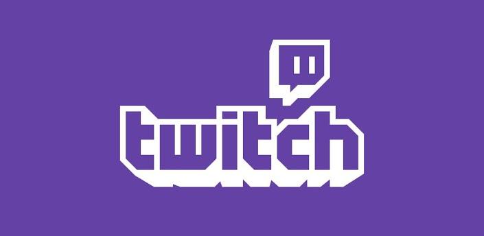 Hướng dẫn các bước stream trên Twitch