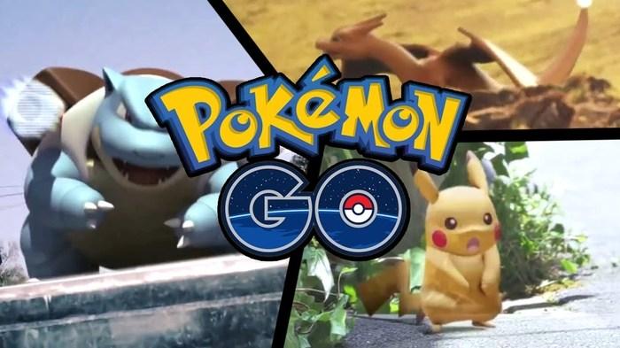 Tài xế xe cẩu gây tai nạn kinh hoàng vì mải chơi Pokemon GO