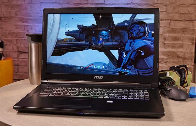 Có trong tay khoảng 30 triệu và muốn tậu laptop? Đây sẽ là những lựa chọn tốt nhất mà bạn không nên bỏ qua