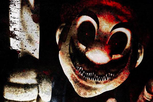 Những giả thiết điên rồ nhất về các video game nổi tiếng của game thủ