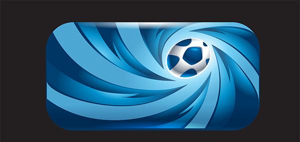 FIFA Online 3: Lịch thi đấu & những cơ cấu mới của Super League mùa Xuân 2015