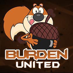 Hồ sơ Burden United - Thế lực mới của làng DOTA 2 châu Âu