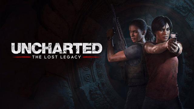 Những game bom tấn độc quyền cực hay sắp được ra mắt trên PS4