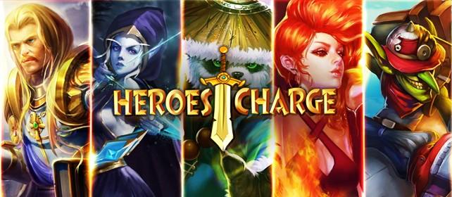 jual gems heroes charge