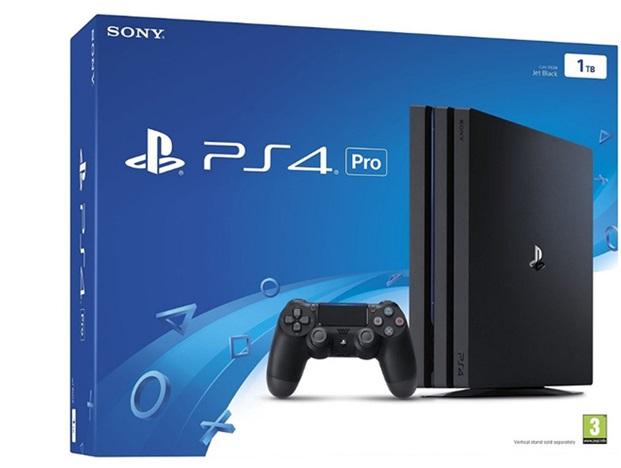 Game thủ có nên bỏ tiền mua PS4 chính hãng tại Việt Nam?