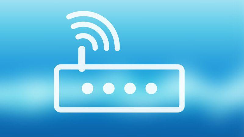 7 cách để tốc độ Wifi nhà bạn... lên đỉnh