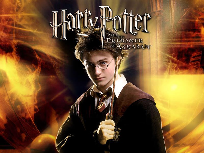 Nintendo nỗ lực mua bản quyền Harry Potter