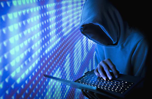 Hàng loạt game thủ bị hack tài khoản game vì đặt mật khẩu quá dễ dãi