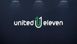 SGame hé lộ thông tin ra mắt game bóng đá United Eleven