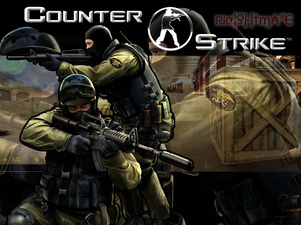 (Clip) 10 sự thật thú vị có thể bạn chưa biết về Counter Strike