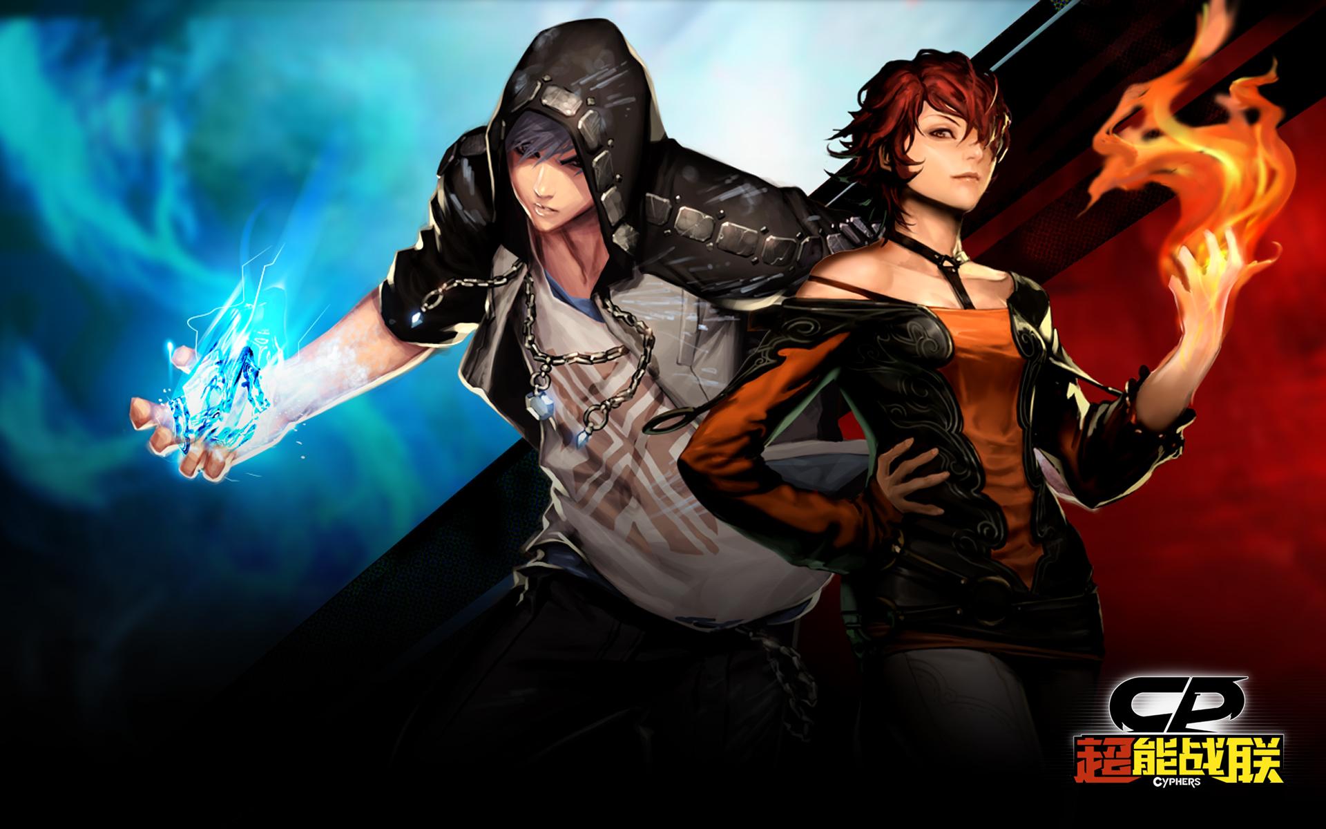 Sau MOBA, FPS tiếp tục là mối đe dọa của game MMORPG truyền thống